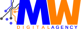Media Web Digital Agency – Siti Web, E-commerce, Servizi